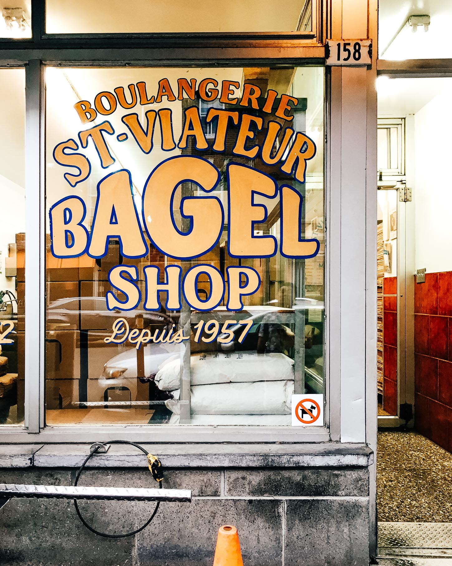 """If you're headed to MTL and are wondering """"what should I eat in Montreal,"""" here are the top 6 montreal must eats #montreal #travel #canada #musteat"""