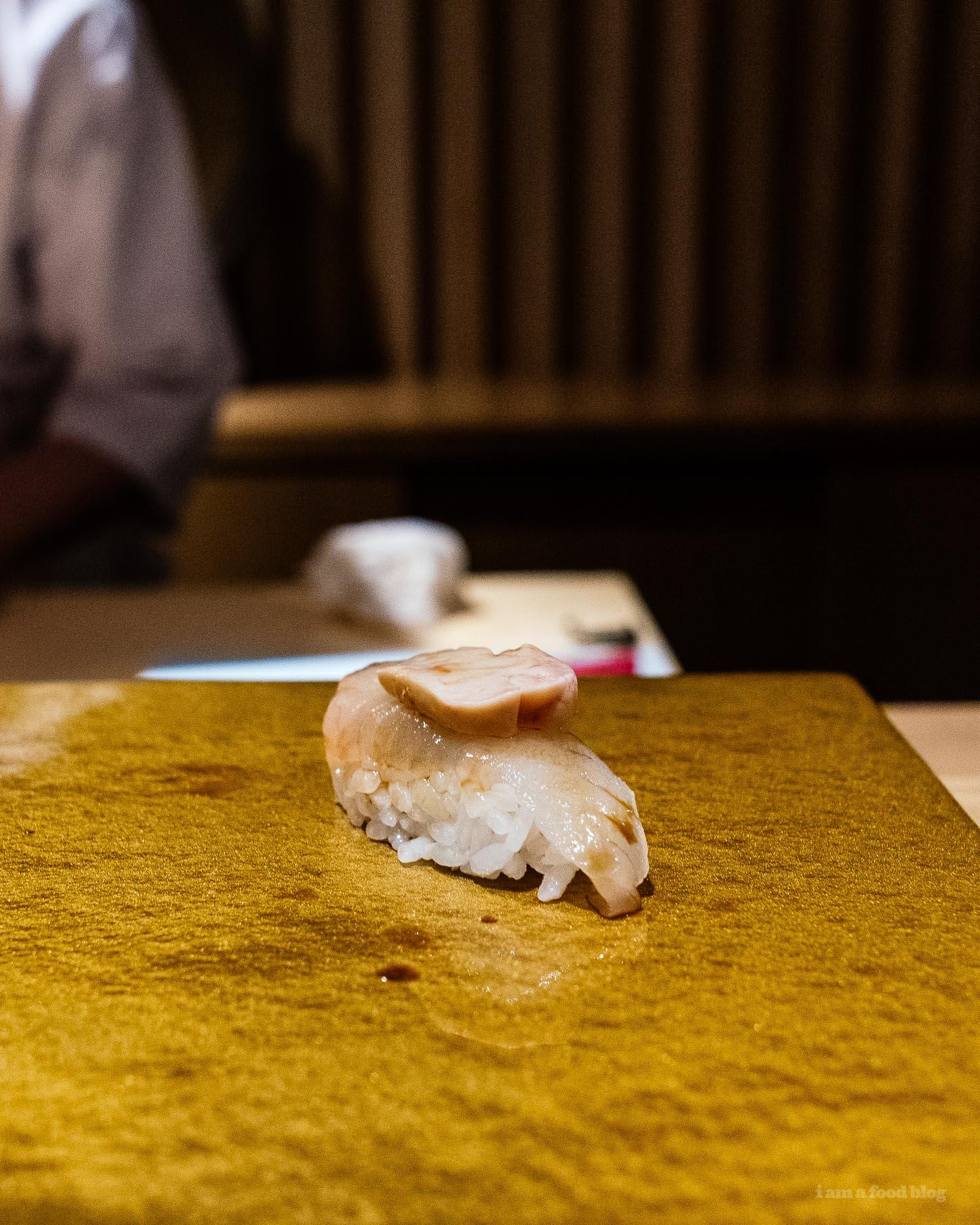 Satsuki NYC   www.iamafoodblog.com