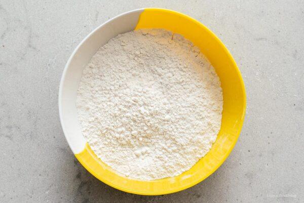 banana bread mix | www.iamafoodblog.com