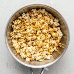kettle corn   www.iamafoodblog.com